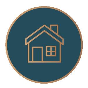 landlord / tenant disputes -