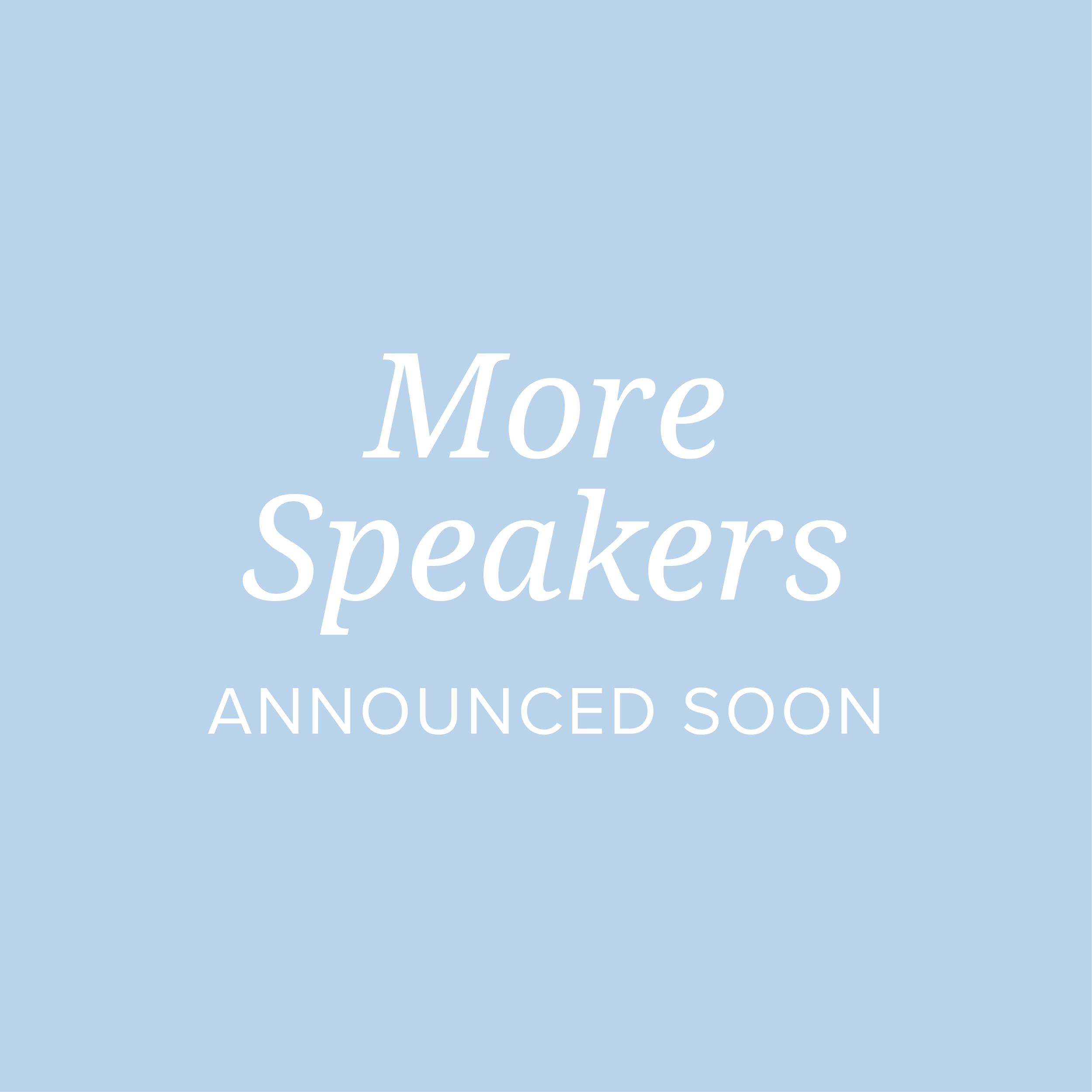 Speakers_ComingSoon-01.png