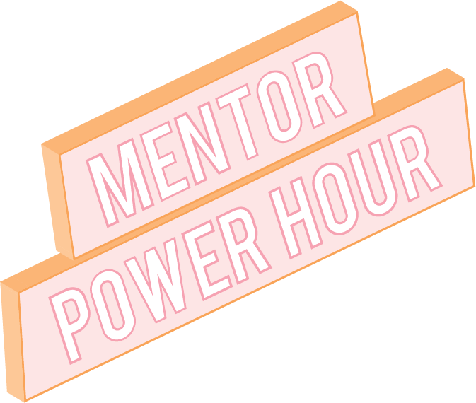 MENTOR POWER HOUR-8.png