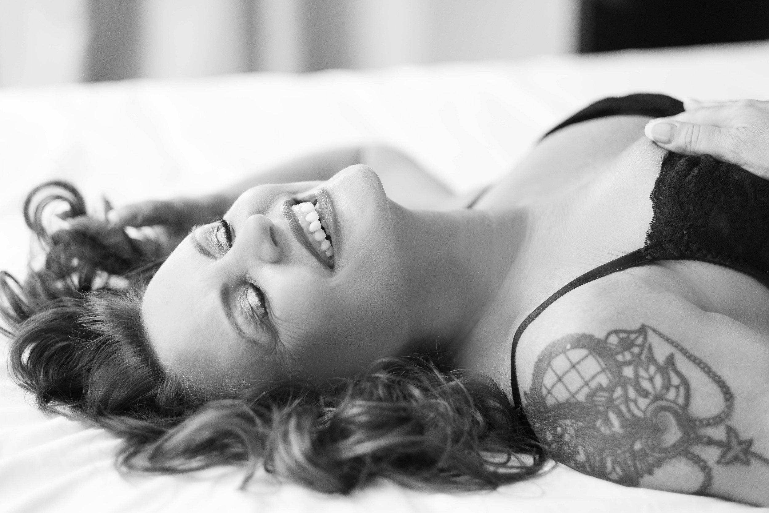 boudoir  fotograaf zwolle boudoir marathon boudoir sessies, sexy, sensueel, vrouwelijk