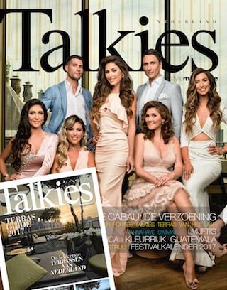 Cover-Talkies-Magazine-No4-2017-min.jpg