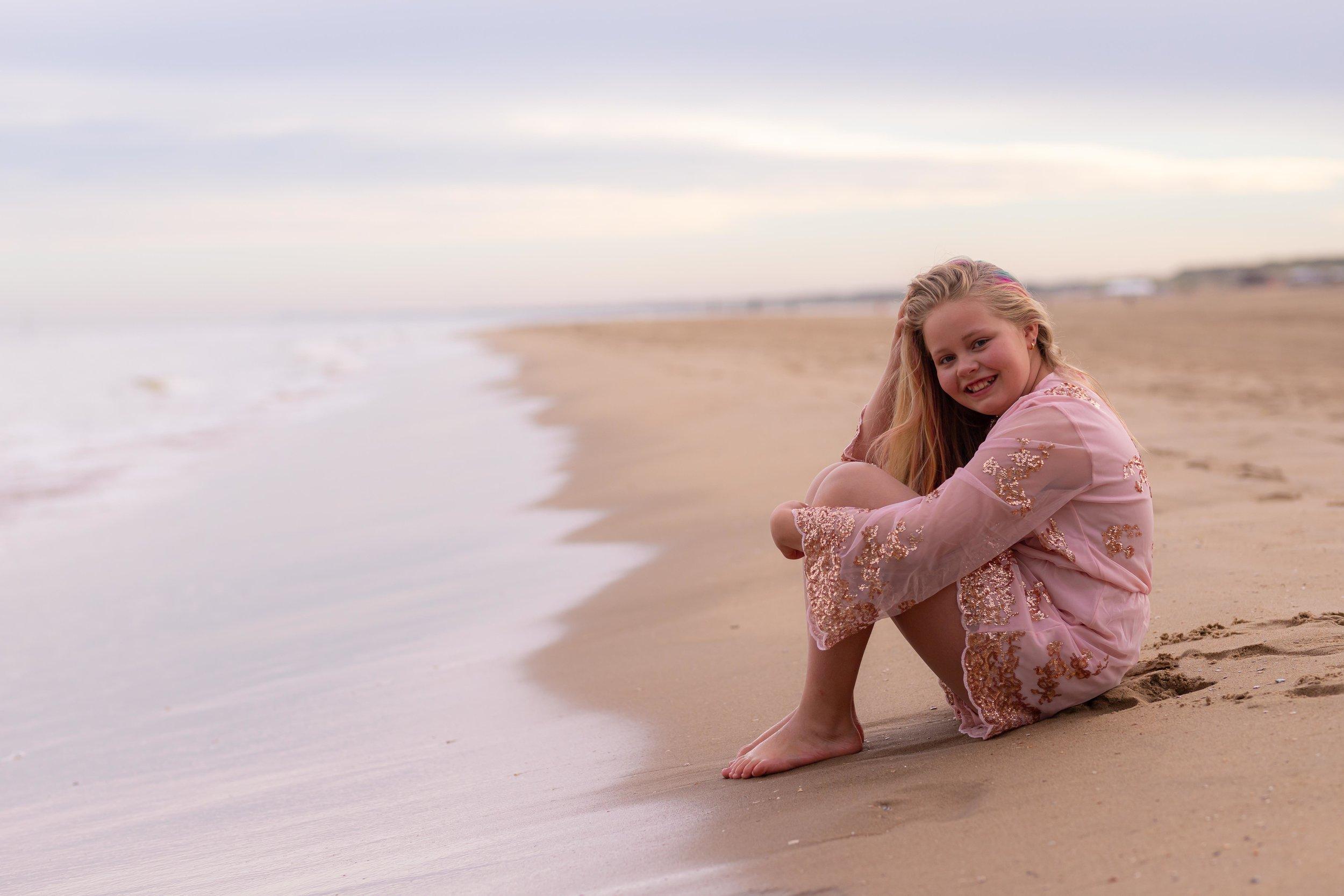 tieners, fotoshoot, model voor een dag, hntm, sweetsixteen, 18 jaar, 21 diner, gotisch, zelfvertrouwen, fine art, kind