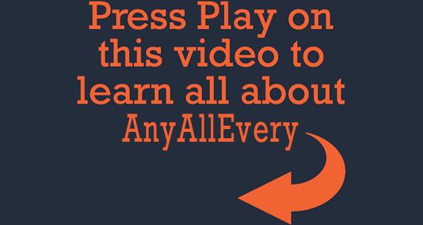 AAETemppress+playW600.jpg