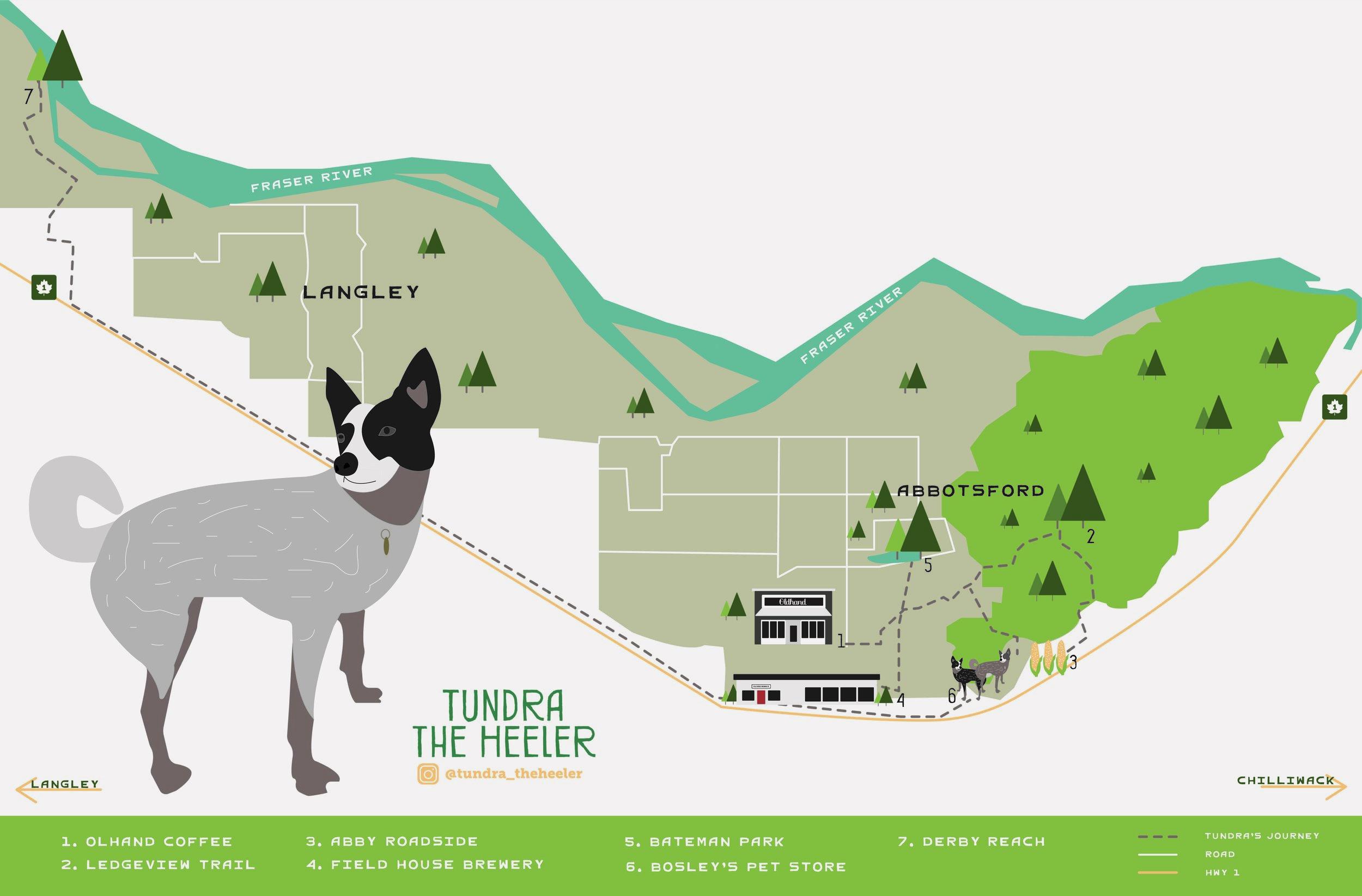 Tundra_map_final.jpg