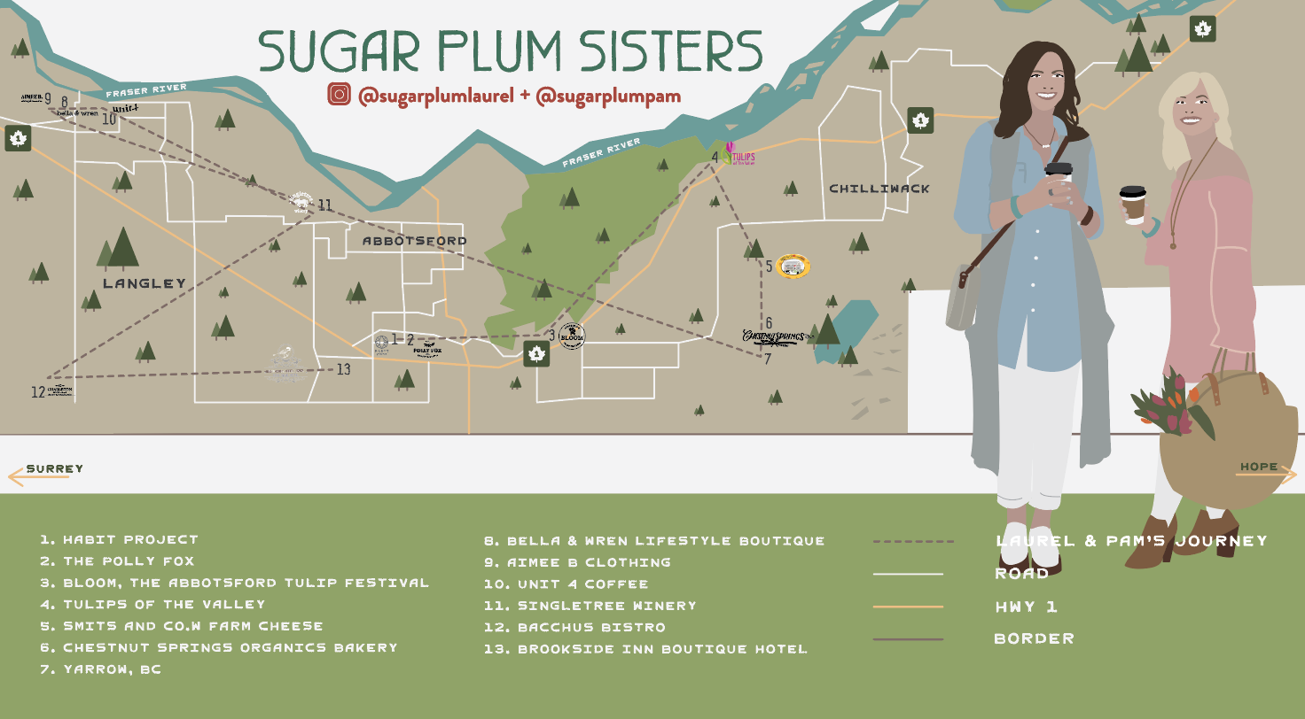 FV_SPS_Insider_Itinerary_Map_FINAL.png