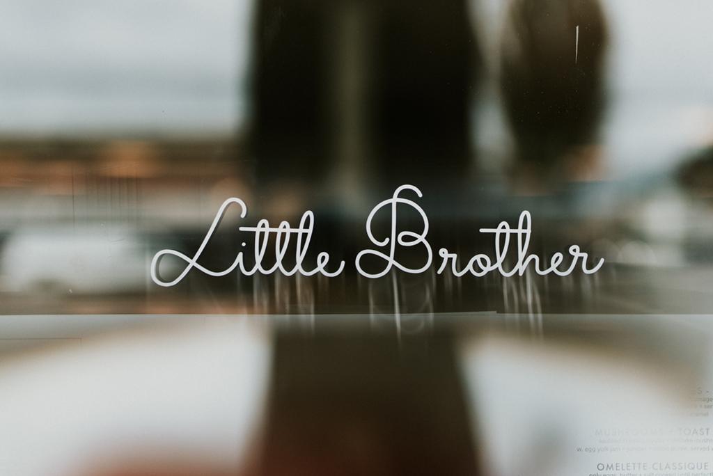 FVT-LITTLE-BROTHER-170.jpg