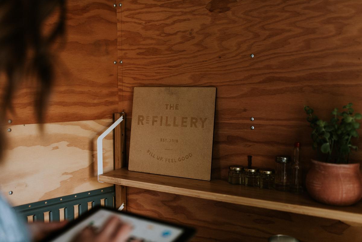 fvt-the-refillery-rb-16.jpg