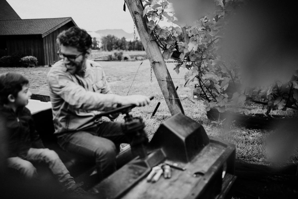 robyn-bessenger-photography-68.jpg