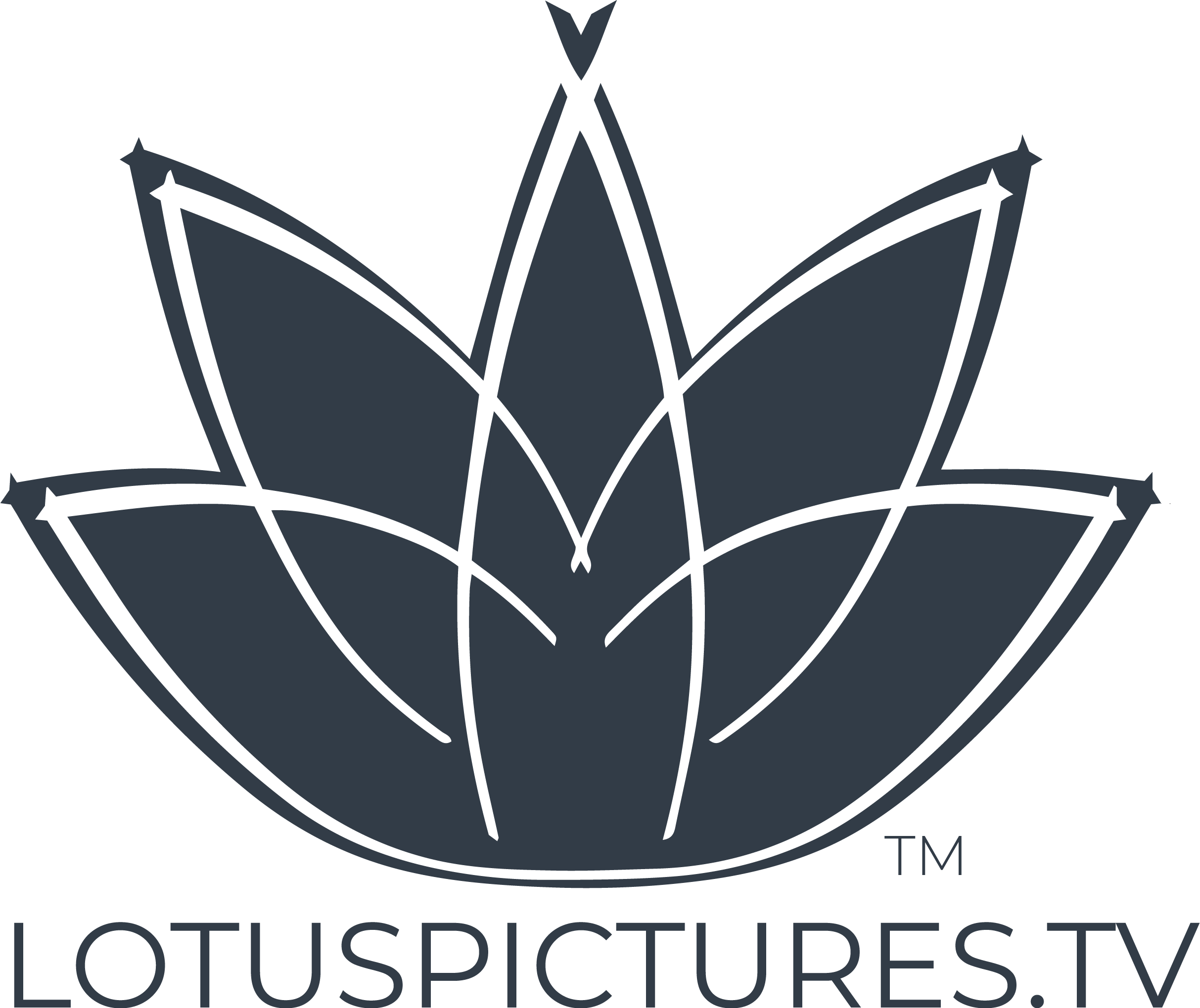 lotus.TV_VectorTM 2-01.png