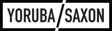 yoruba_saxon-logo.jpg