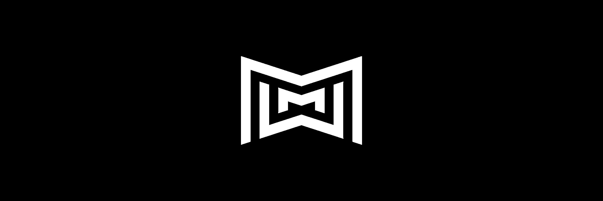 MWM 3x1 Logo - White on Trans copy.png