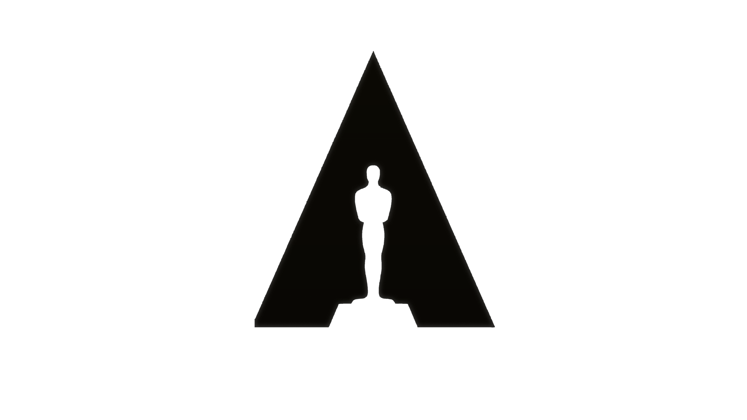 MWM Studios - Oscars Laurel.png