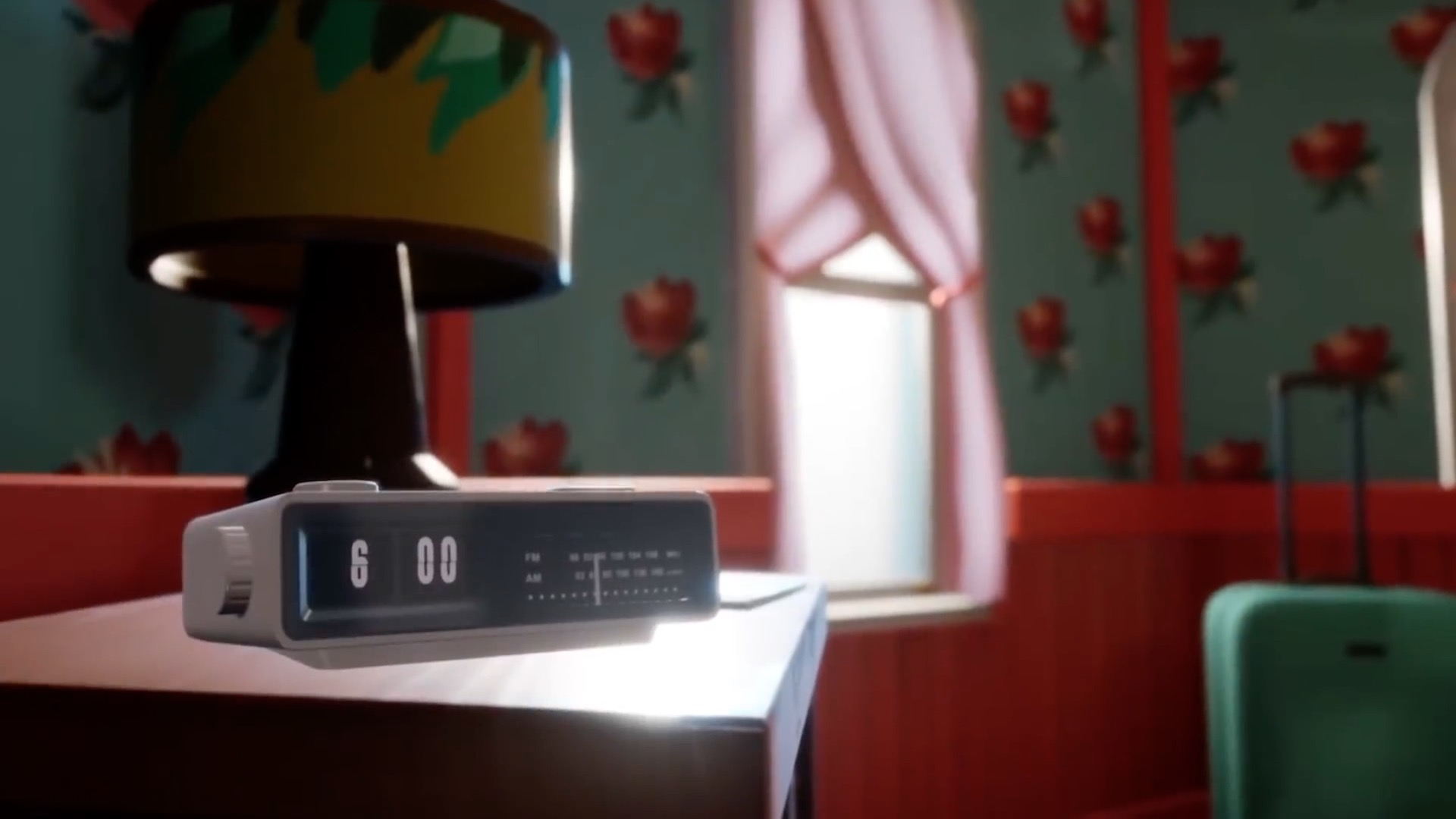 Groundhog Day VR - Trailer 04.jpg