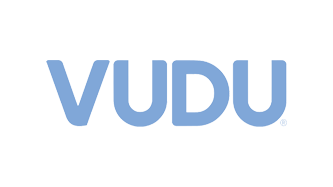 Rabbit Hole - Vudu