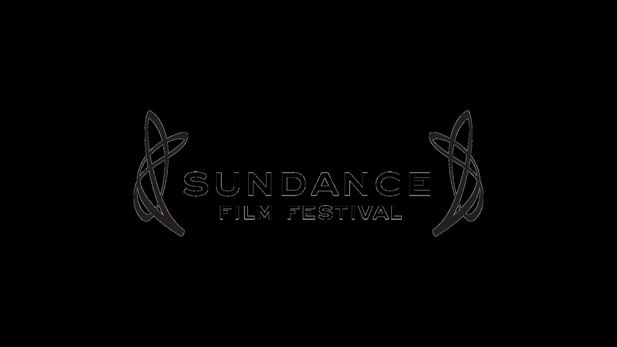 MWM Studios - Sundance Laurel.png
