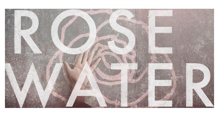Rosewater Logo.png