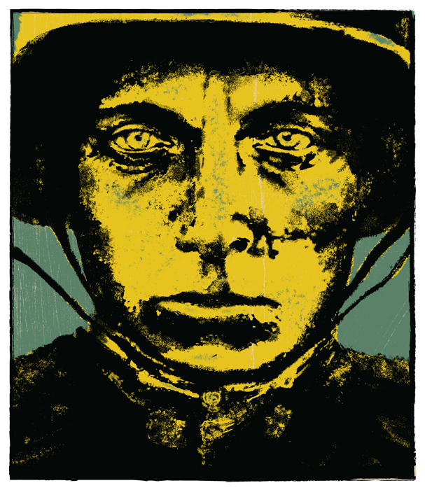 WR---Soldier-Face---Black-Layer-w-Green-and-Yellow-w-Black-Border-4x3.png