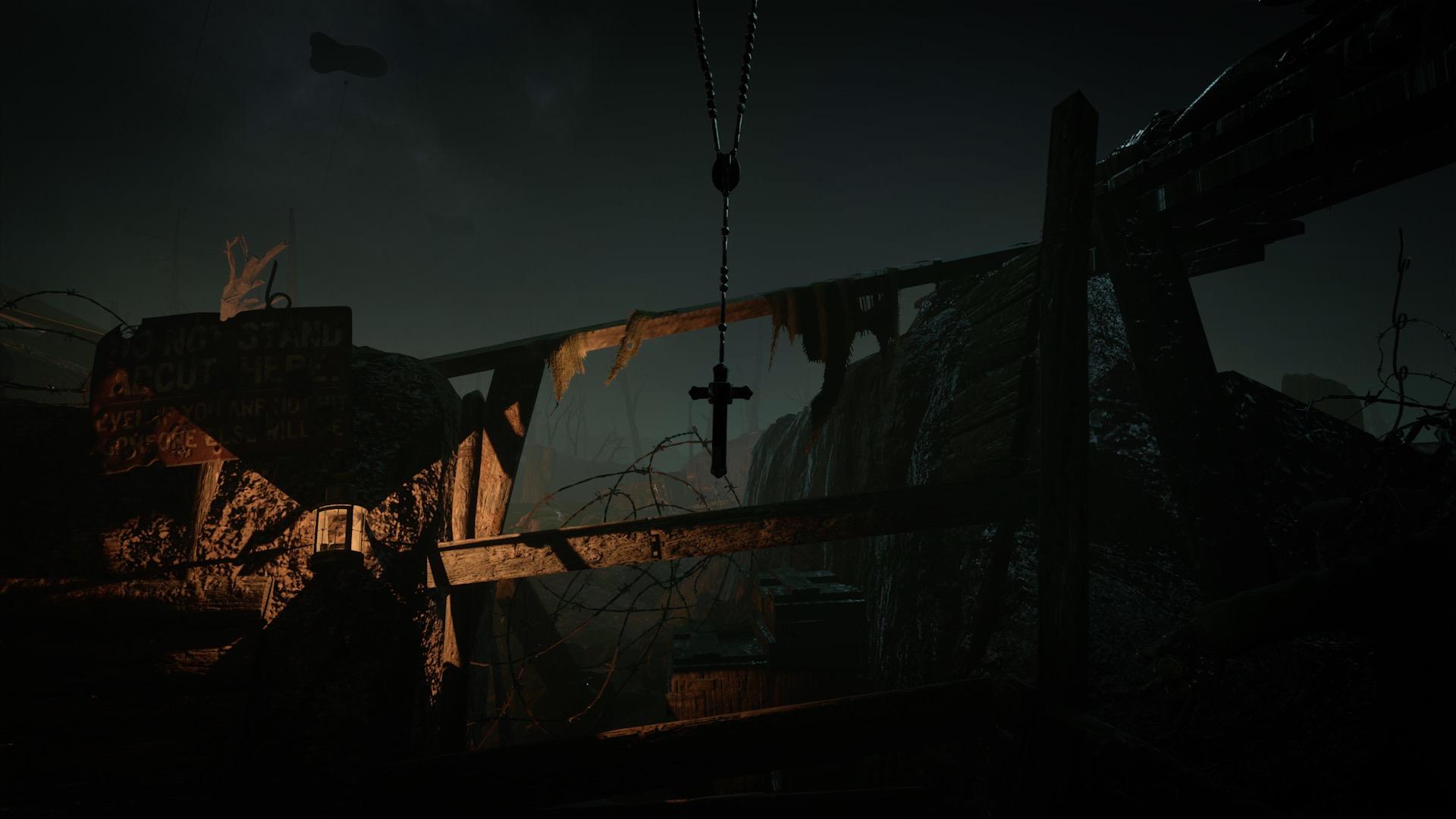 War Remains - Trailer.jpg