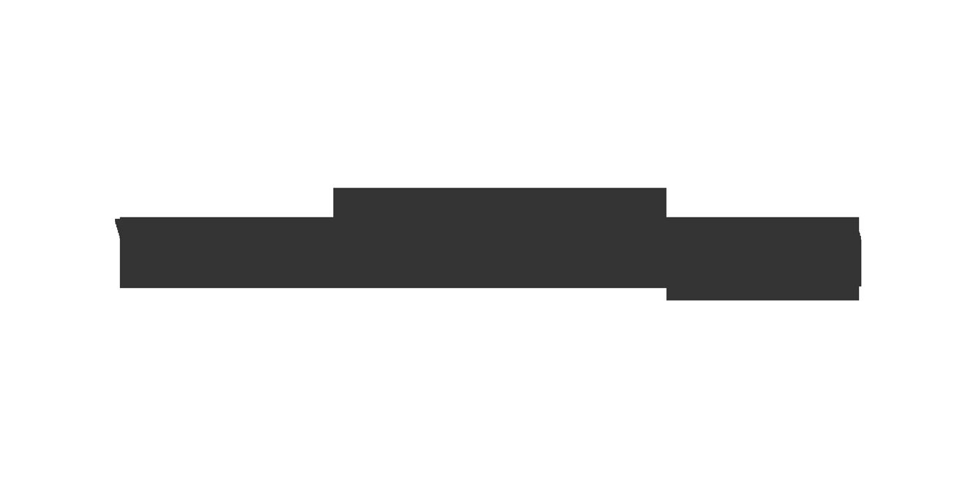 MWM-Investment-Wonderstorm-v1.png