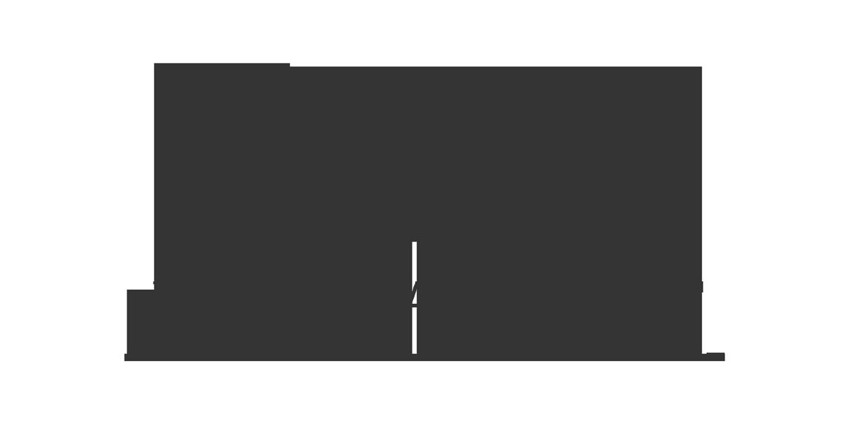 MWM-Investment-STX-v1.png