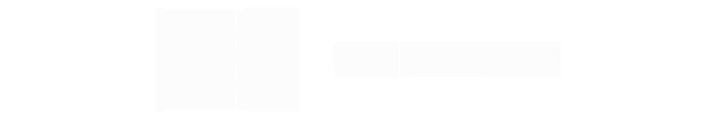 MWM-Universe-Logo-100-Trans-White.png