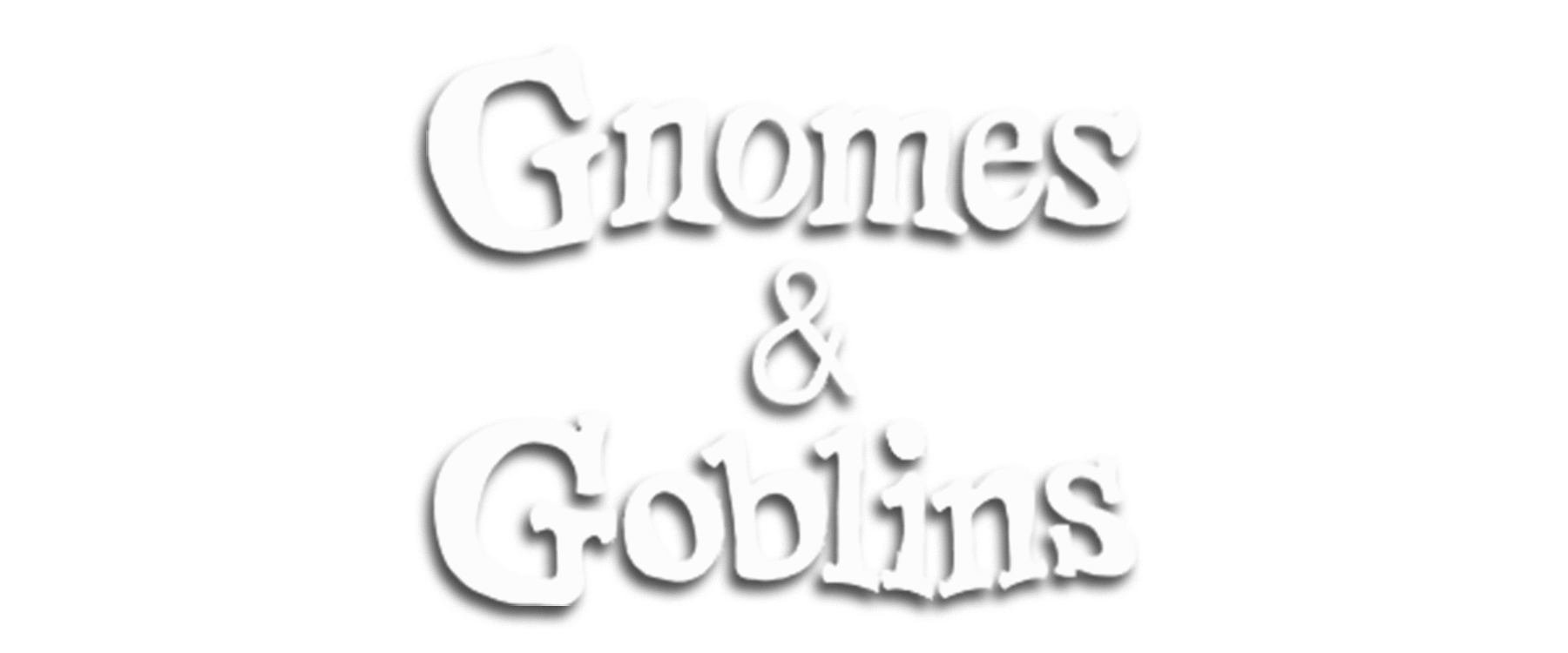Gnomes-and-Goblins-Logo-v2.png