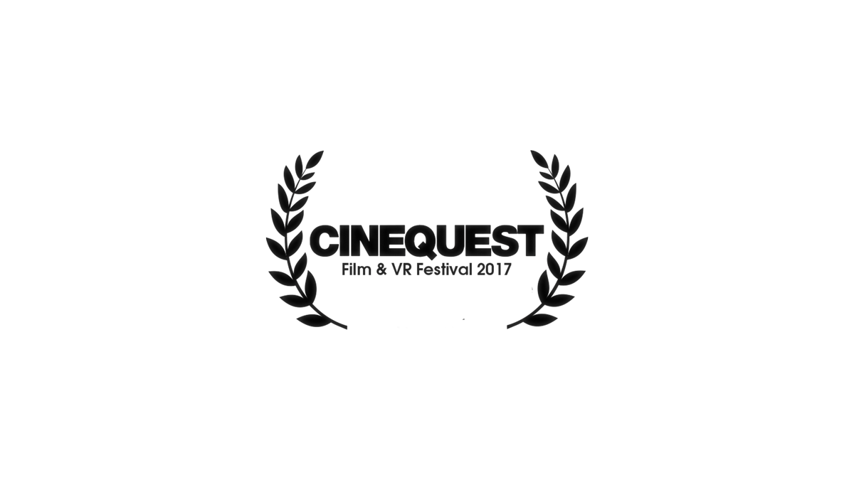 MWM-Studios---Cinequest-Laurel.png