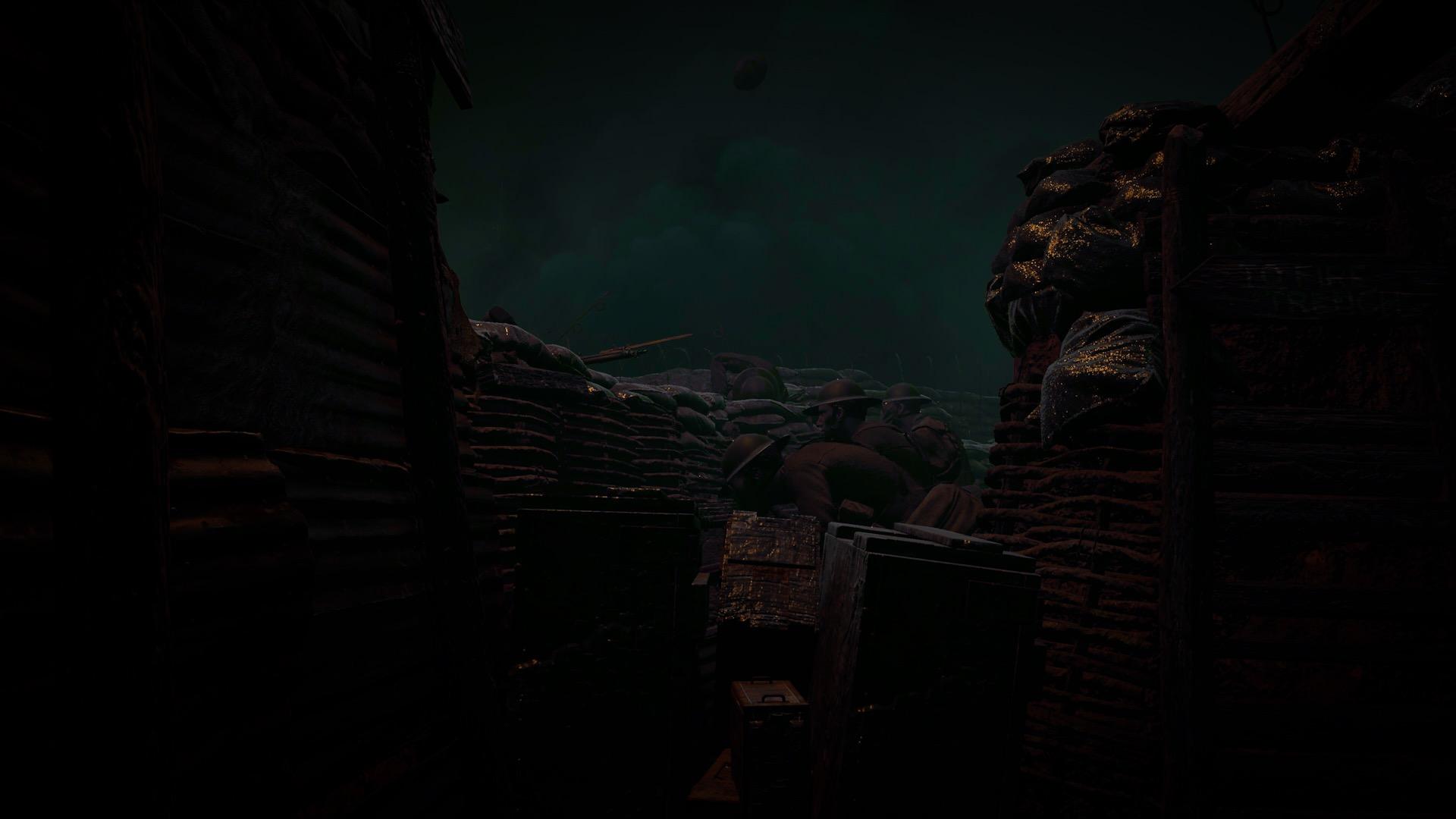 War Remains - Trailer 02.jpg