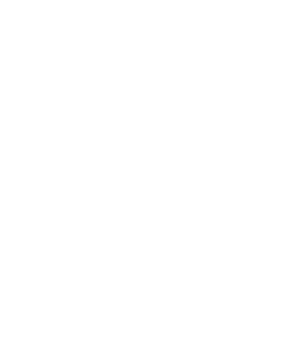 Rabbit-Hole-Shattered-Logo.png
