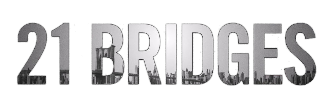 21-Bridges-Logo-v1.png