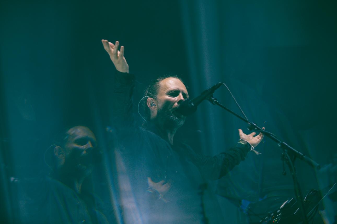 Radiohead-Palacio_de_los_Deportes-10.04.16-Mexico_City-Daniel_Patlan_(22_de_69)_1290_860.jpg