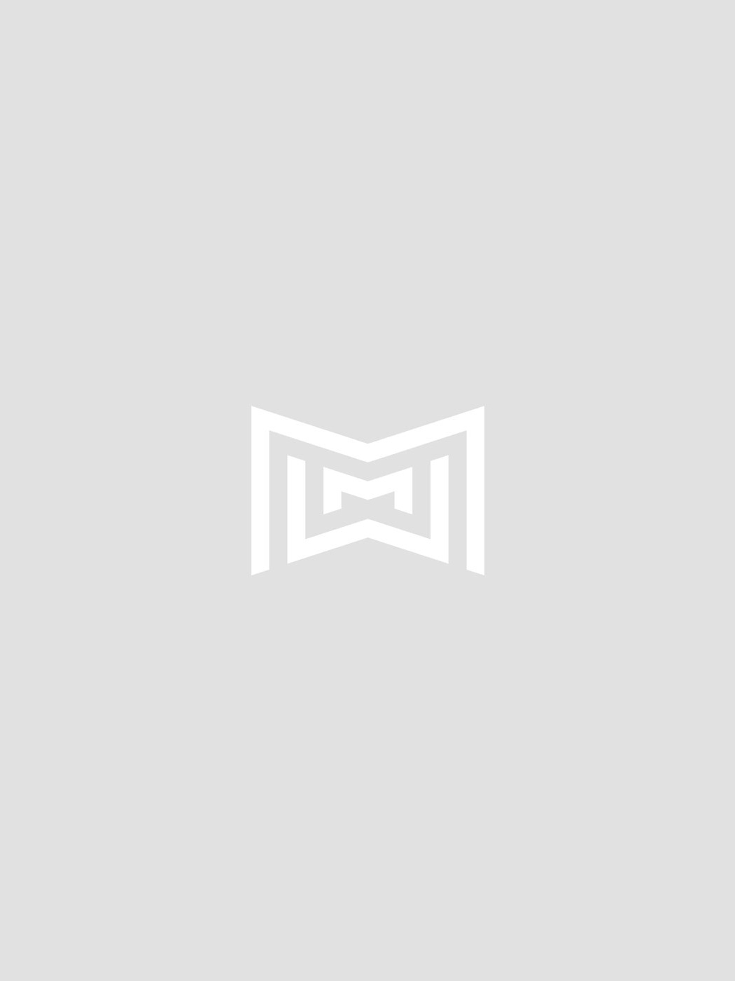 MWM-Placeholder-Profile.jpg
