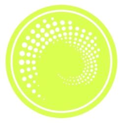 yoga mat logo