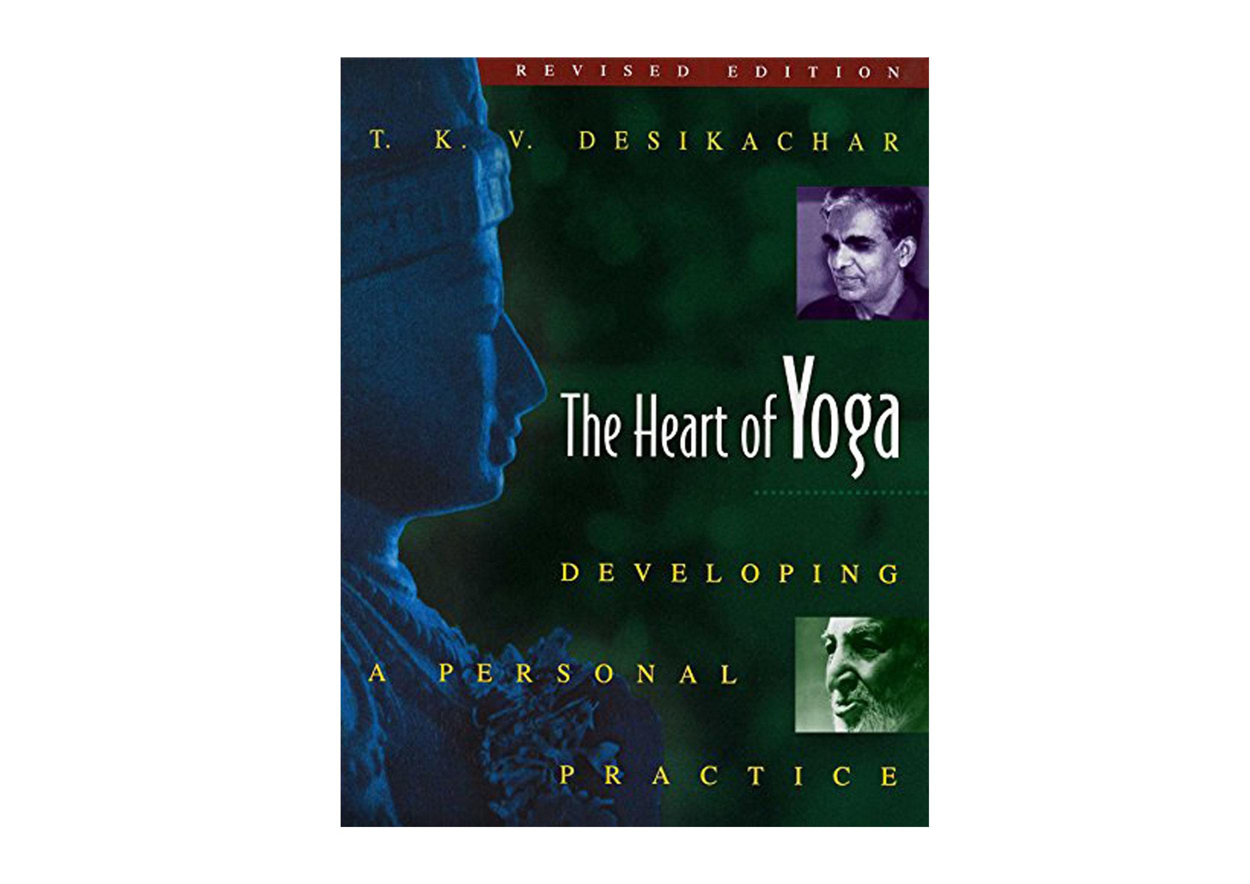 Heart of yoga.jpg