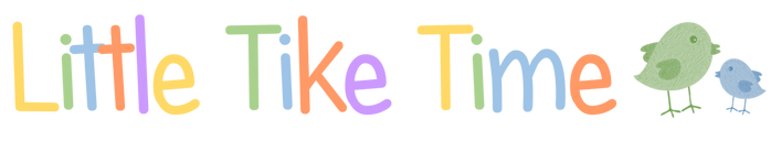 tike-time-long-logo.png