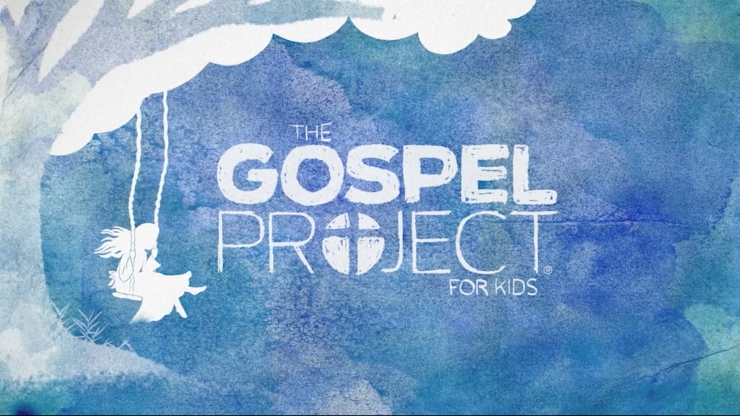 gospel-project.jpg