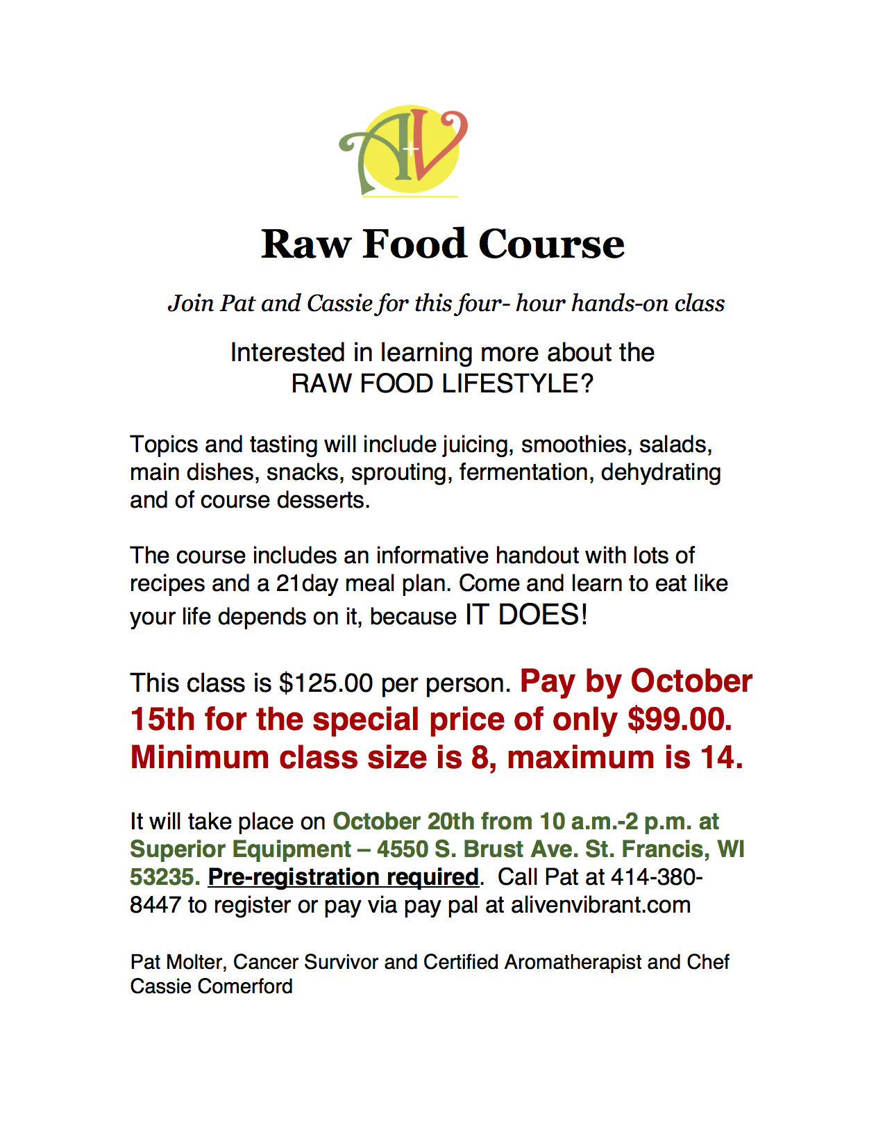 Raw Food Class flyer full page w_Cassie.png