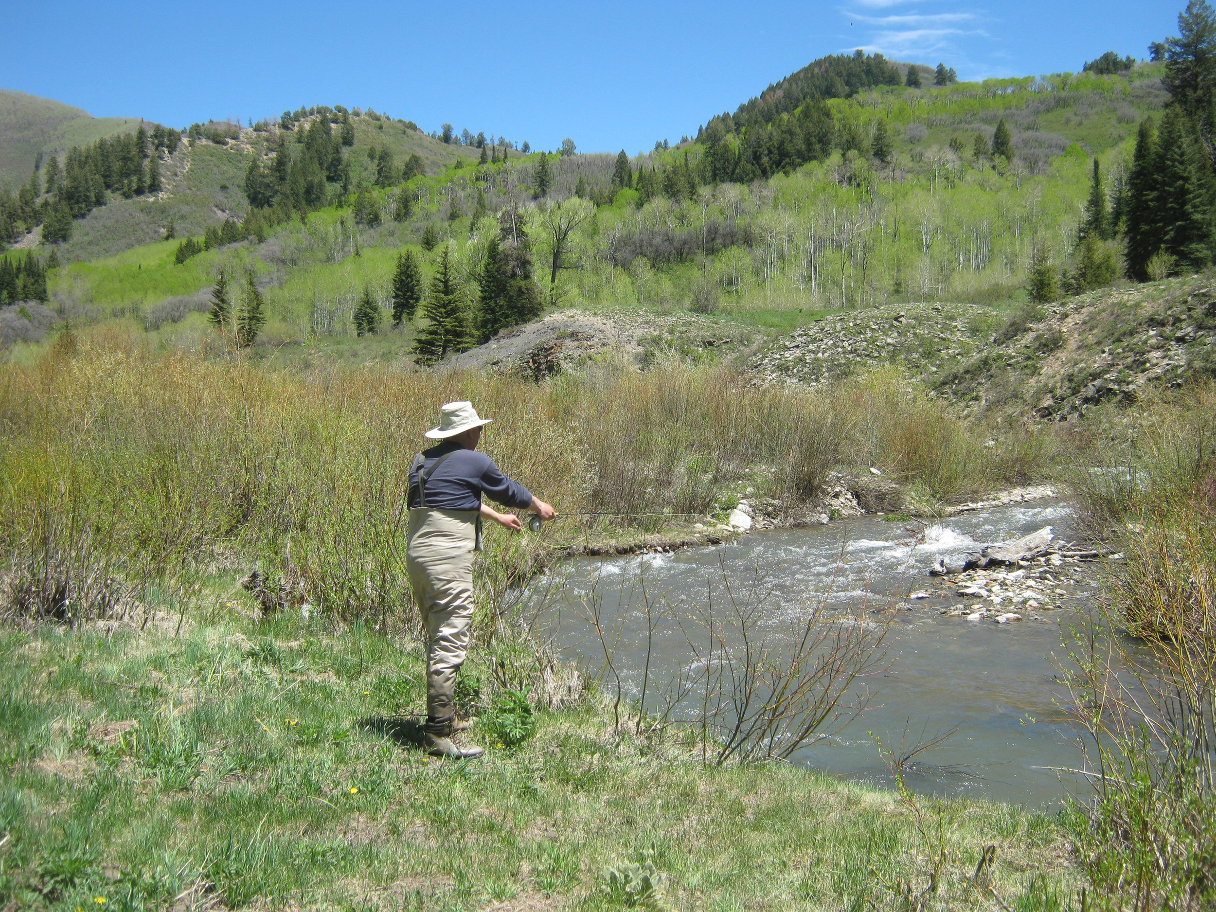 24- Fly Fishing.JPG