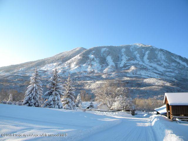Beautiful in Winter