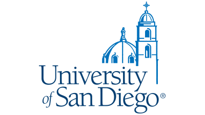 usd-logo-primary-thumb.png