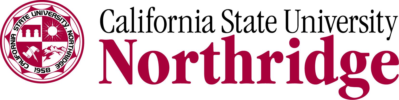 CSUN Wordmark Seal Horizontal.jpg