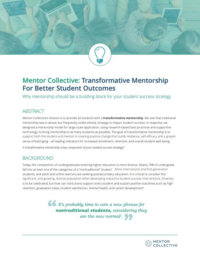 Transformative+Mentorship