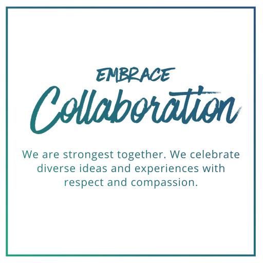Value Collaboration