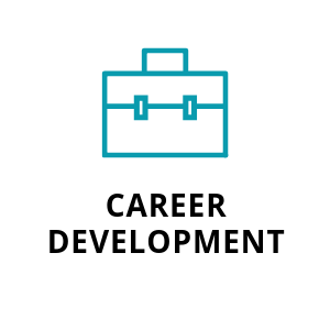 Career Development Learn More