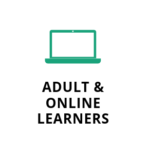 Adult Online Learning