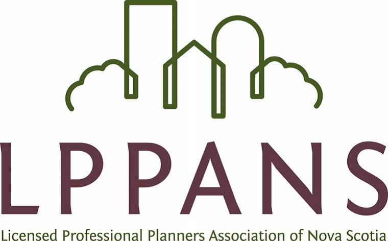 LPPANS Logo_2014.jpg