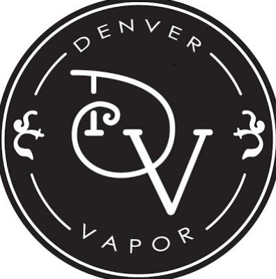 Denver Vapor -  1501 Boulder St, Denver, CO 80211