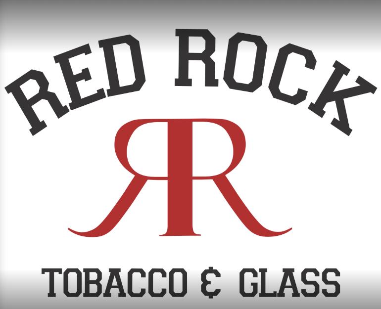 Red Rock Tobacco -  15418 E Hampden Ave, Aurora, CO 80013