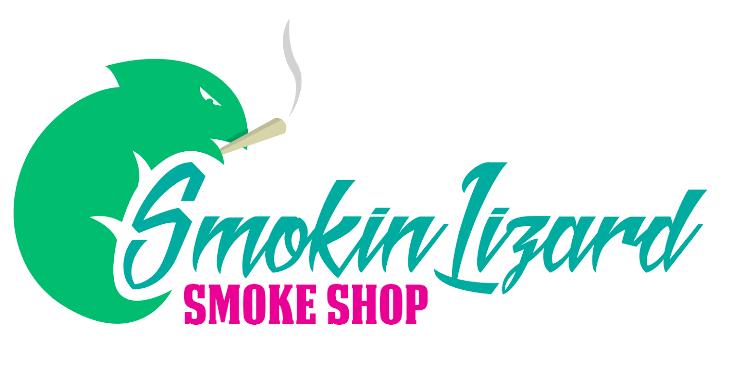 Smoking Lizard -  6697 Federal Blvd, Denver, CO 80221