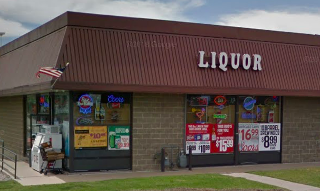 Midway Liqour -  1690 W Midway Blvd, Broomfield, CO 80020